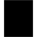 والز | قالب و کاور اینستاگرام